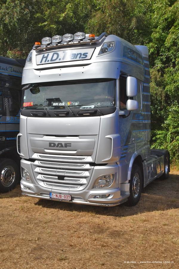 20180812-Truckshow-Bekkevoort-01102.jpg