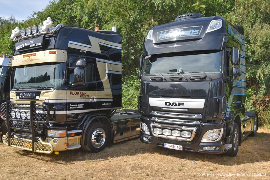 20180812-Truckshow-Bekkevoort-01103.jpg