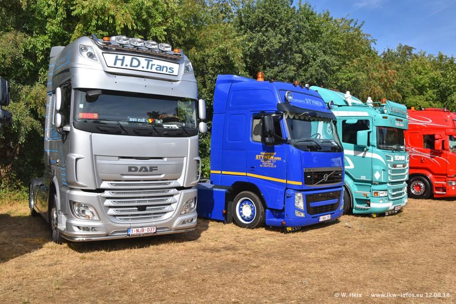 20180812-Truckshow-Bekkevoort-01105.jpg