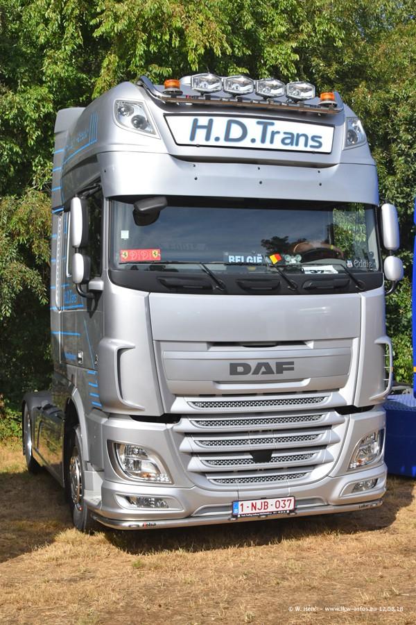 20180812-Truckshow-Bekkevoort-01106.jpg