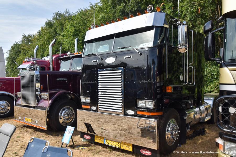 20180812-Truckshow-Bekkevoort-01108.jpg