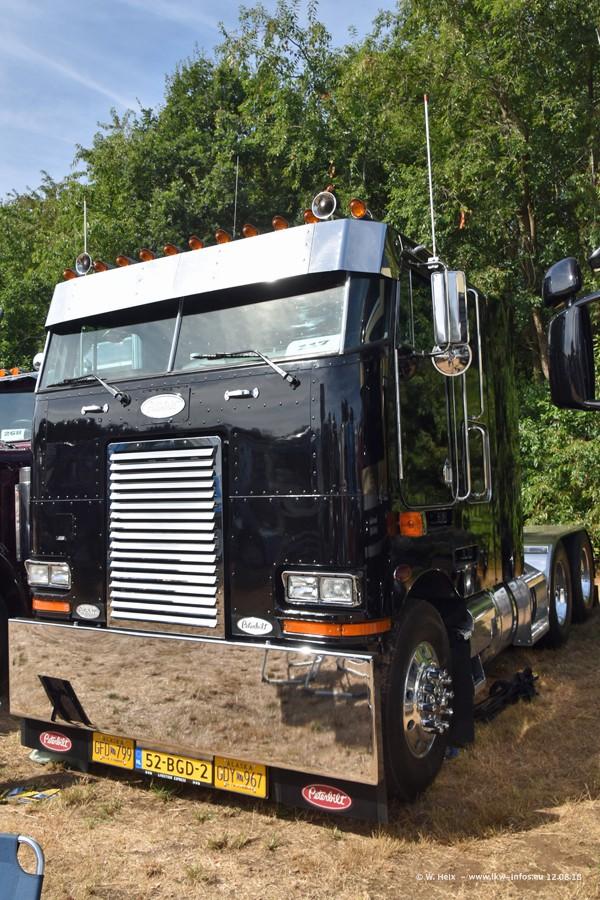20180812-Truckshow-Bekkevoort-01109.jpg