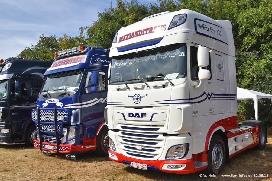 20180812-Truckshow-Bekkevoort-01116.jpg