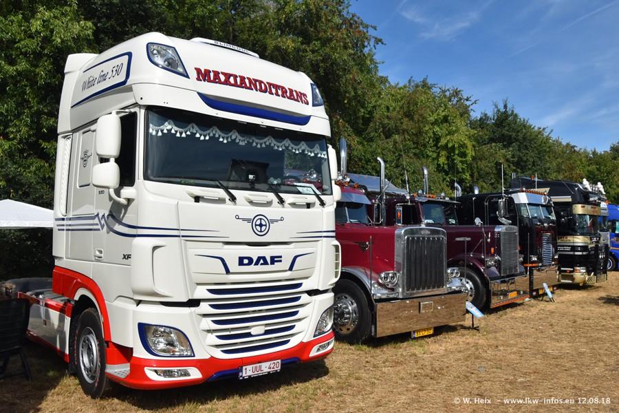 20180812-Truckshow-Bekkevoort-01118.jpg