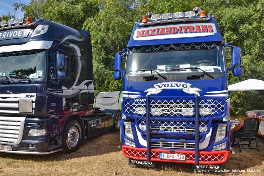 20180812-Truckshow-Bekkevoort-01119.jpg