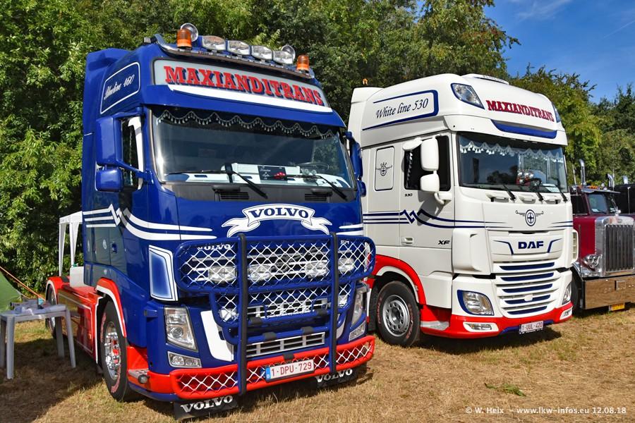20180812-Truckshow-Bekkevoort-01121.jpg
