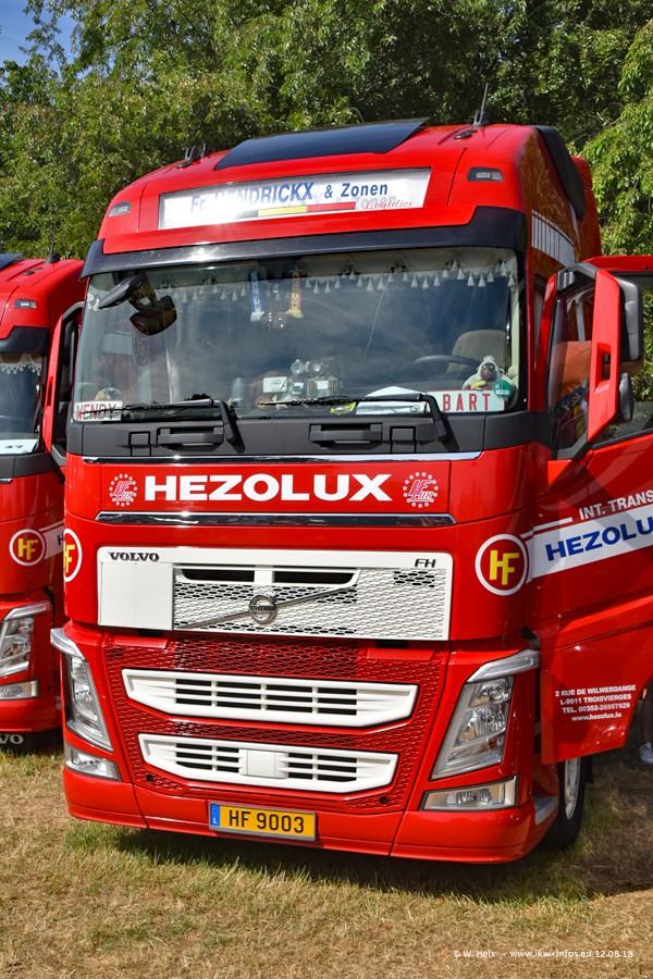 20180812-Truckshow-Bekkevoort-01124.jpg