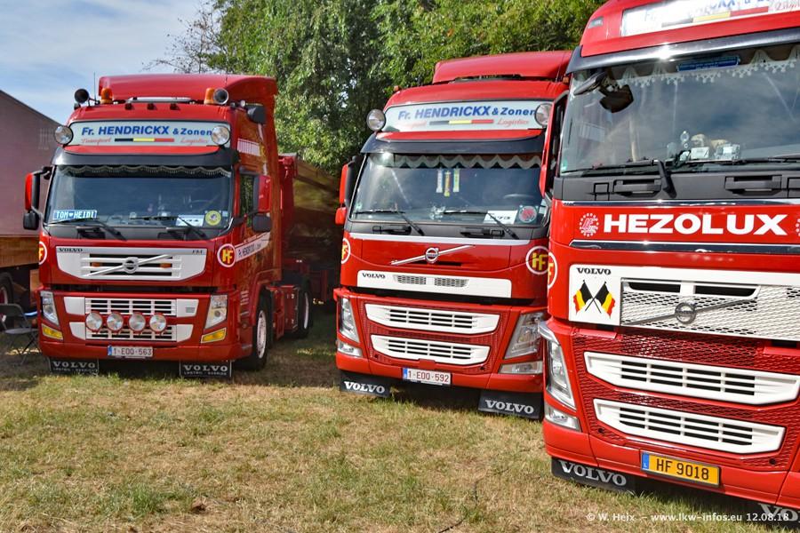 20180812-Truckshow-Bekkevoort-01127.jpg