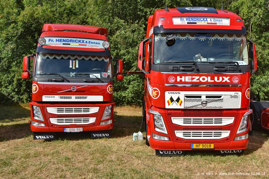 20180812-Truckshow-Bekkevoort-01128.jpg