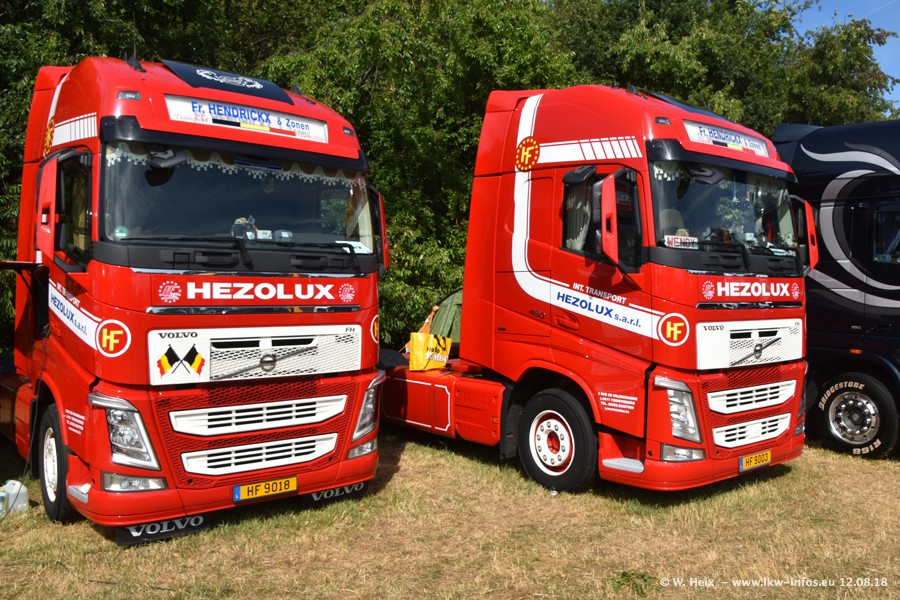 20180812-Truckshow-Bekkevoort-01129.jpg