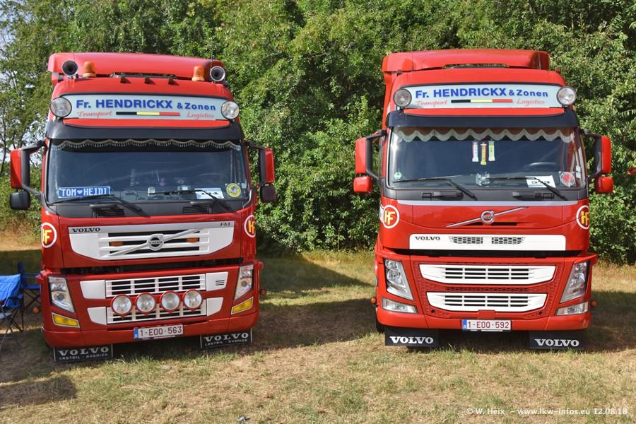 20180812-Truckshow-Bekkevoort-01130.jpg