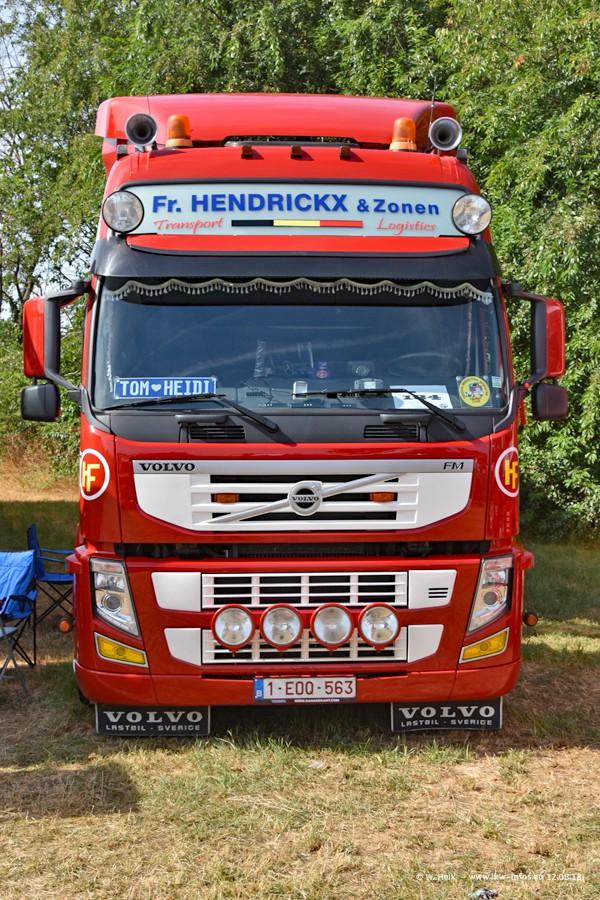 20180812-Truckshow-Bekkevoort-01132.jpg