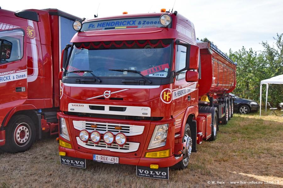 20180812-Truckshow-Bekkevoort-01133.jpg