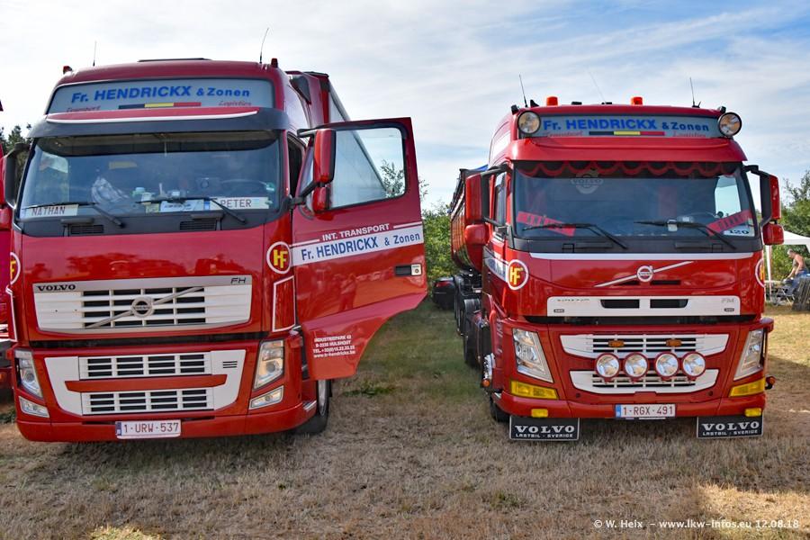 20180812-Truckshow-Bekkevoort-01136.jpg
