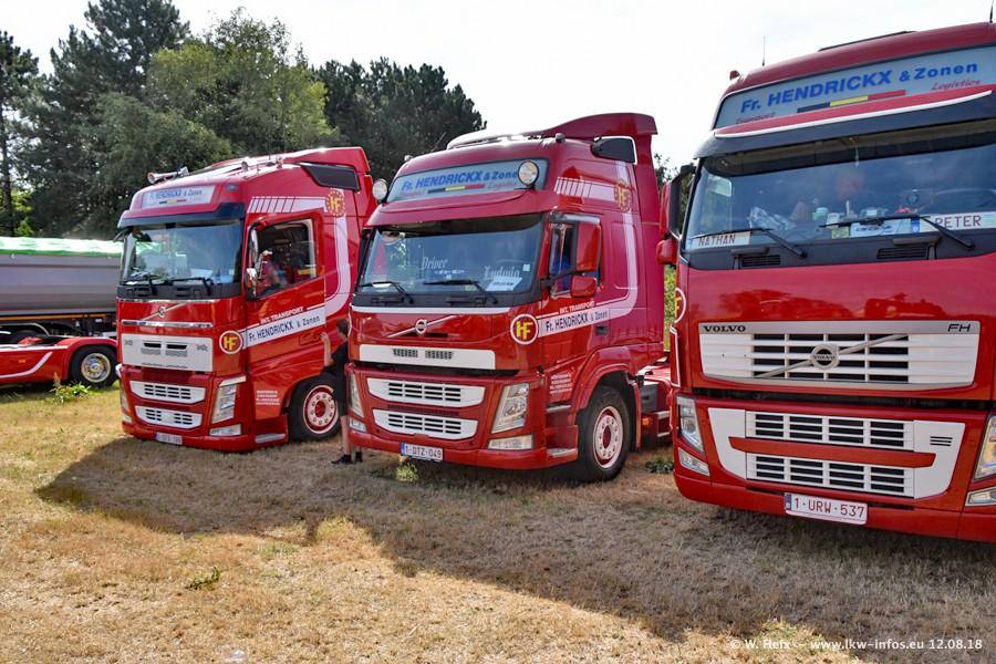 20180812-Truckshow-Bekkevoort-01138.jpg