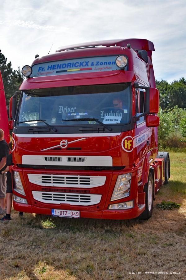 20180812-Truckshow-Bekkevoort-01140.jpg
