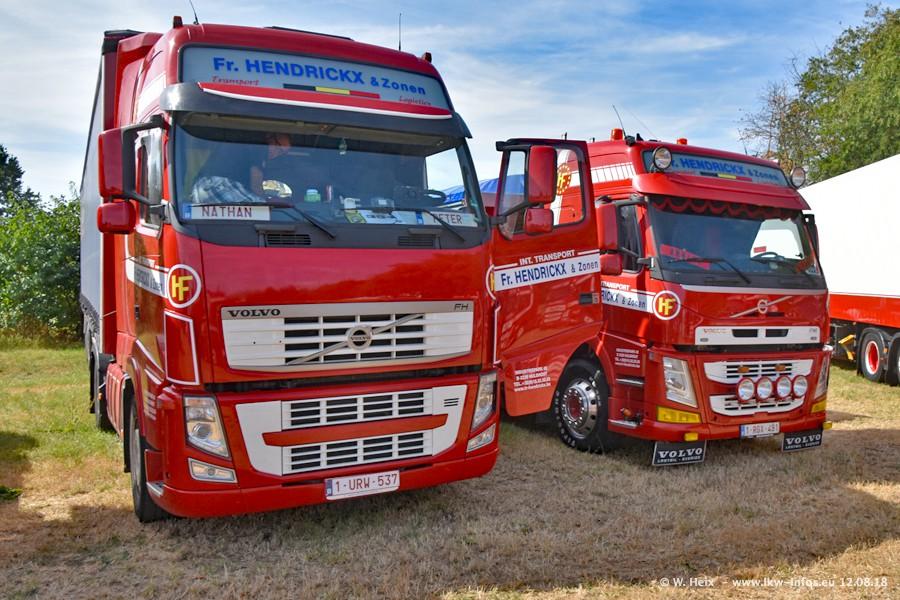 20180812-Truckshow-Bekkevoort-01141.jpg