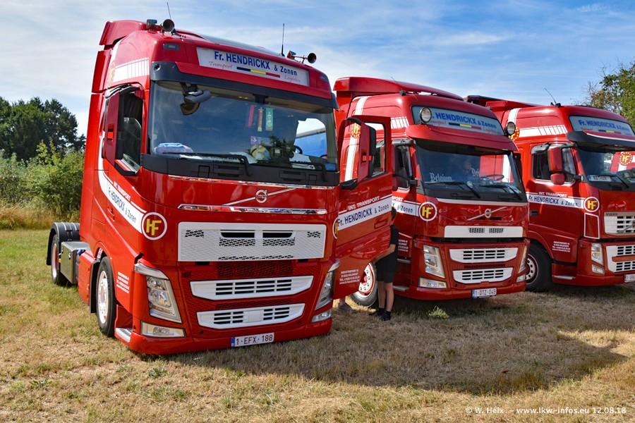 20180812-Truckshow-Bekkevoort-01142.jpg
