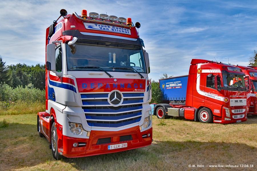 20180812-Truckshow-Bekkevoort-01146.jpg