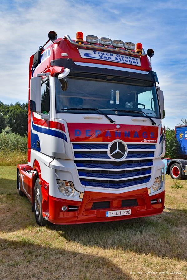 20180812-Truckshow-Bekkevoort-01147.jpg