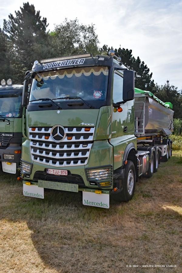 20180812-Truckshow-Bekkevoort-01149.jpg