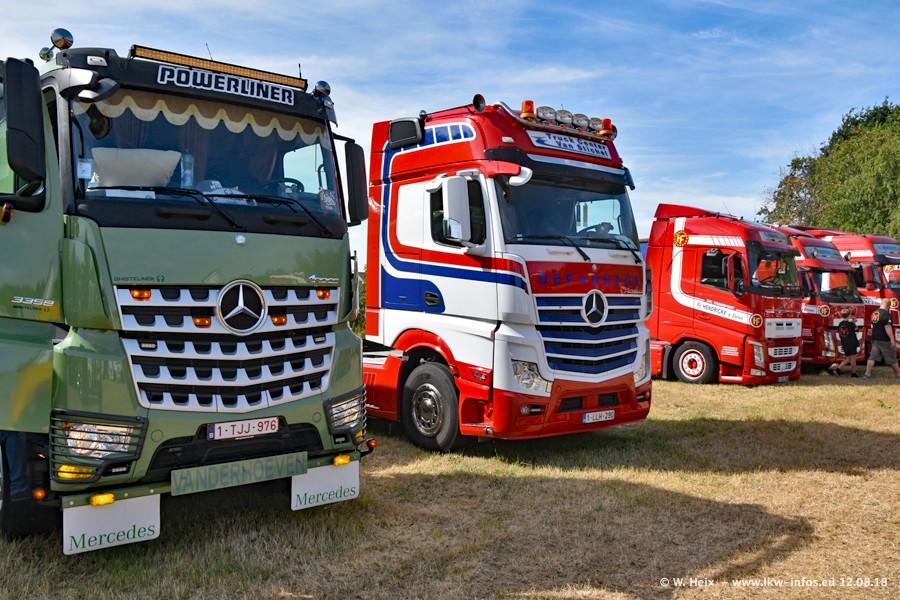 20180812-Truckshow-Bekkevoort-01151.jpg