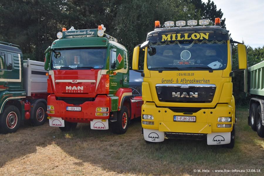 20180812-Truckshow-Bekkevoort-01155.jpg
