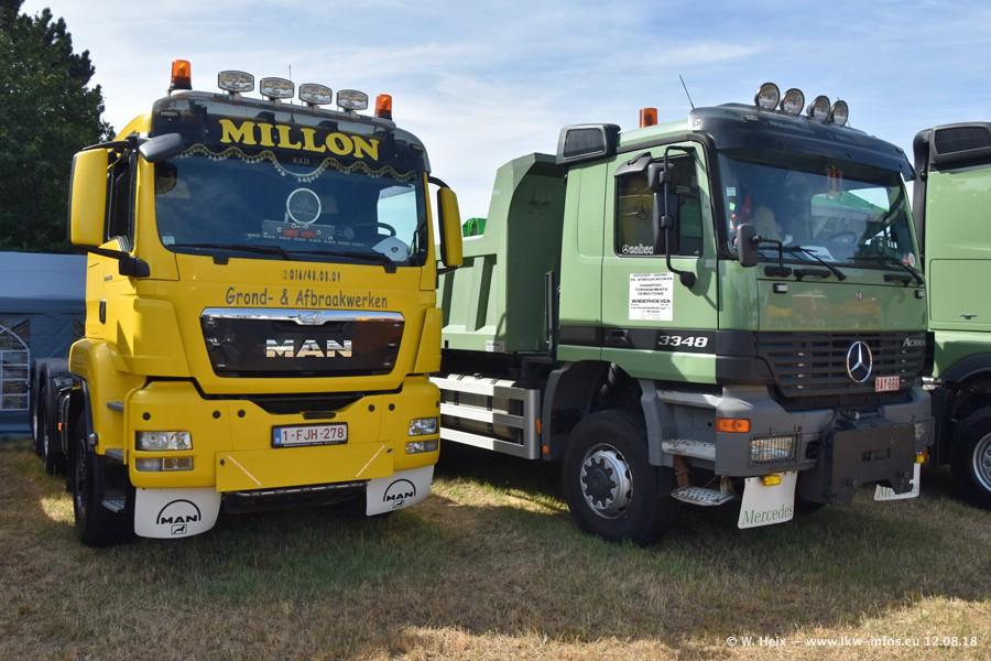 20180812-Truckshow-Bekkevoort-01156.jpg