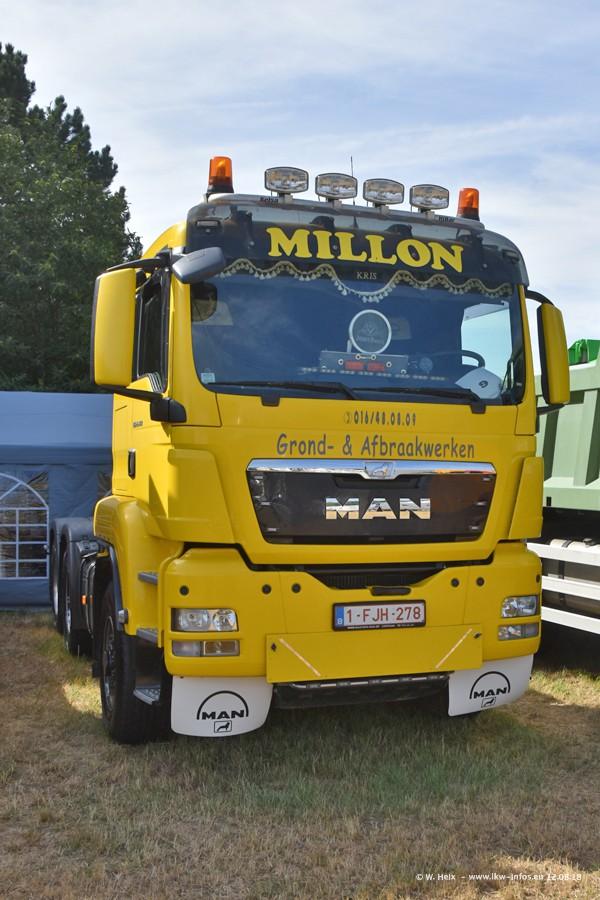 20180812-Truckshow-Bekkevoort-01157.jpg