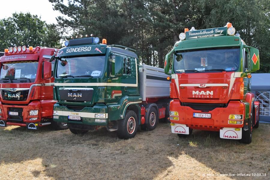 20180812-Truckshow-Bekkevoort-01158.jpg
