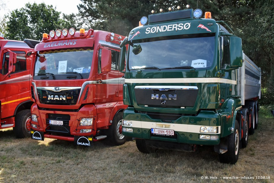 20180812-Truckshow-Bekkevoort-01161.jpg