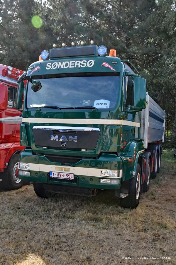 20180812-Truckshow-Bekkevoort-01162.jpg