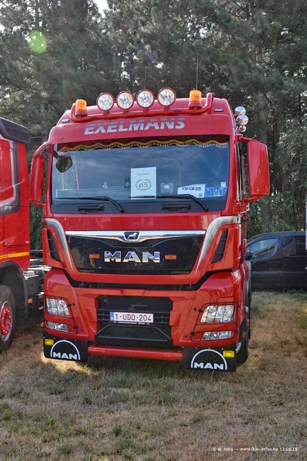 20180812-Truckshow-Bekkevoort-01165.jpg