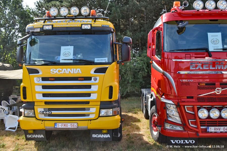 20180812-Truckshow-Bekkevoort-01170.jpg