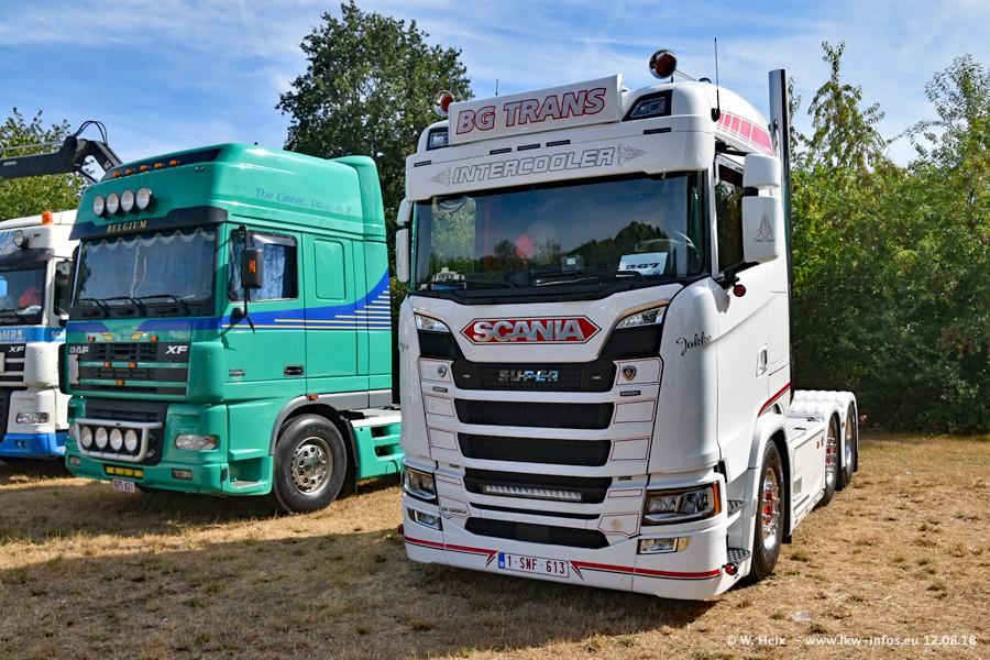 20180812-Truckshow-Bekkevoort-01171.jpg
