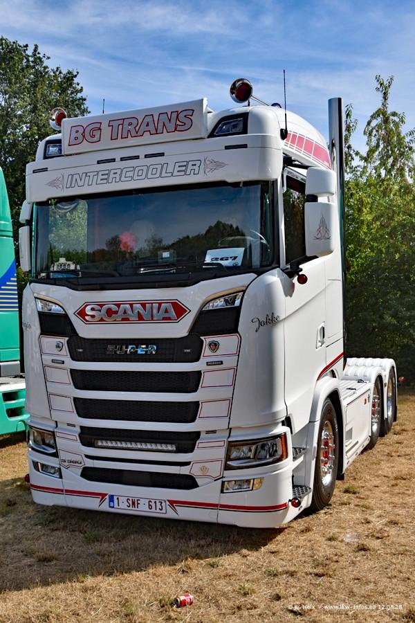 20180812-Truckshow-Bekkevoort-01172.jpg