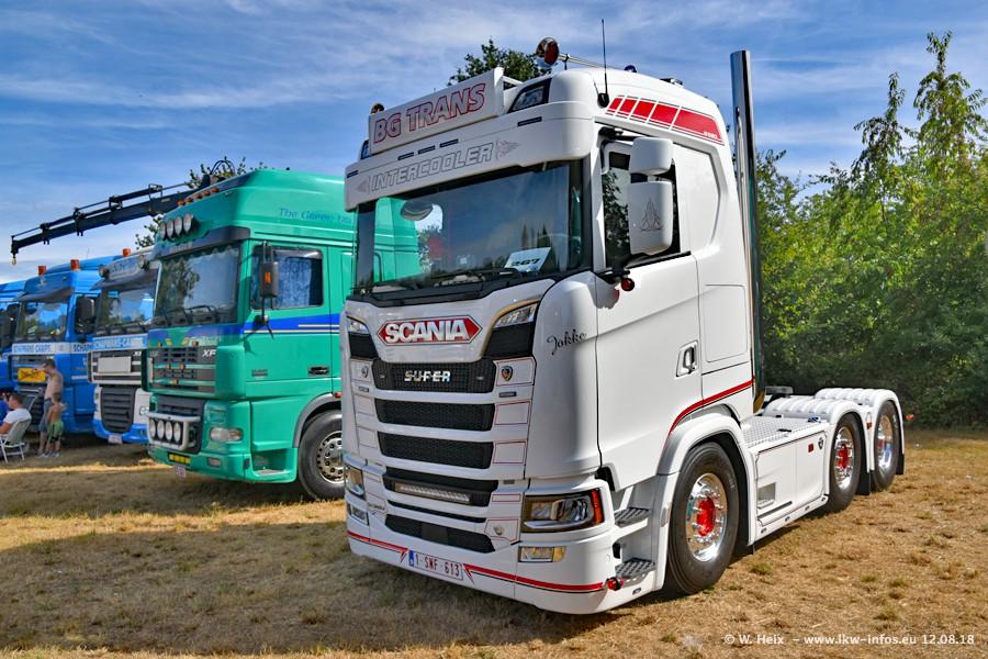20180812-Truckshow-Bekkevoort-01173.jpg