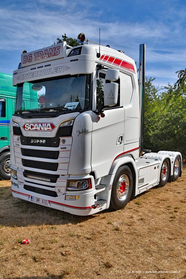 20180812-Truckshow-Bekkevoort-01174.jpg