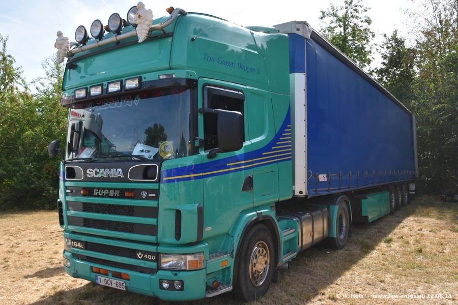 20180812-Truckshow-Bekkevoort-01175.jpg
