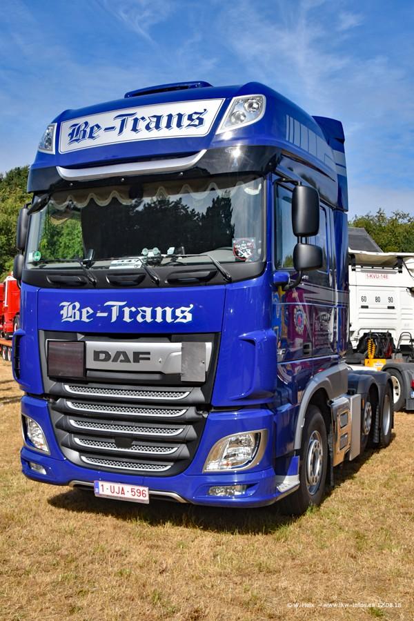 20180812-Truckshow-Bekkevoort-01177.jpg