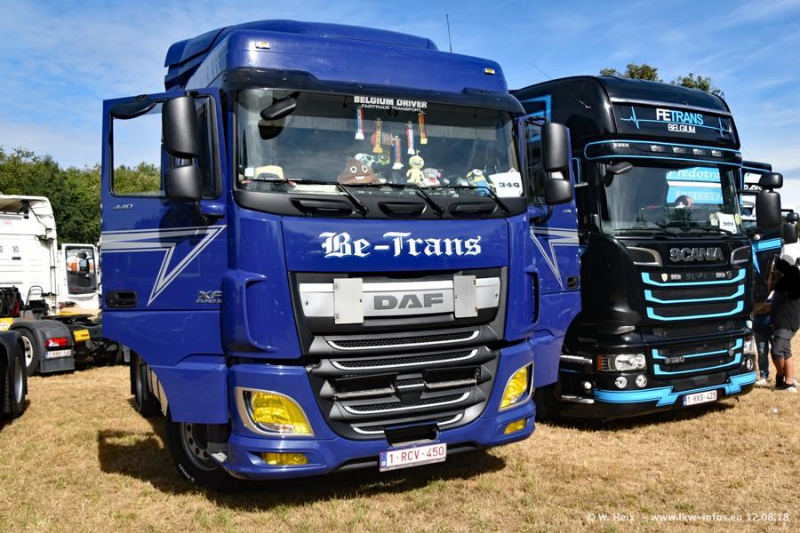 20180812-Truckshow-Bekkevoort-01178.jpg