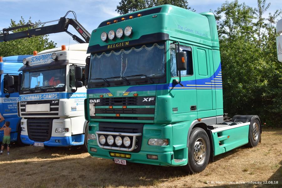 20180812-Truckshow-Bekkevoort-01179.jpg