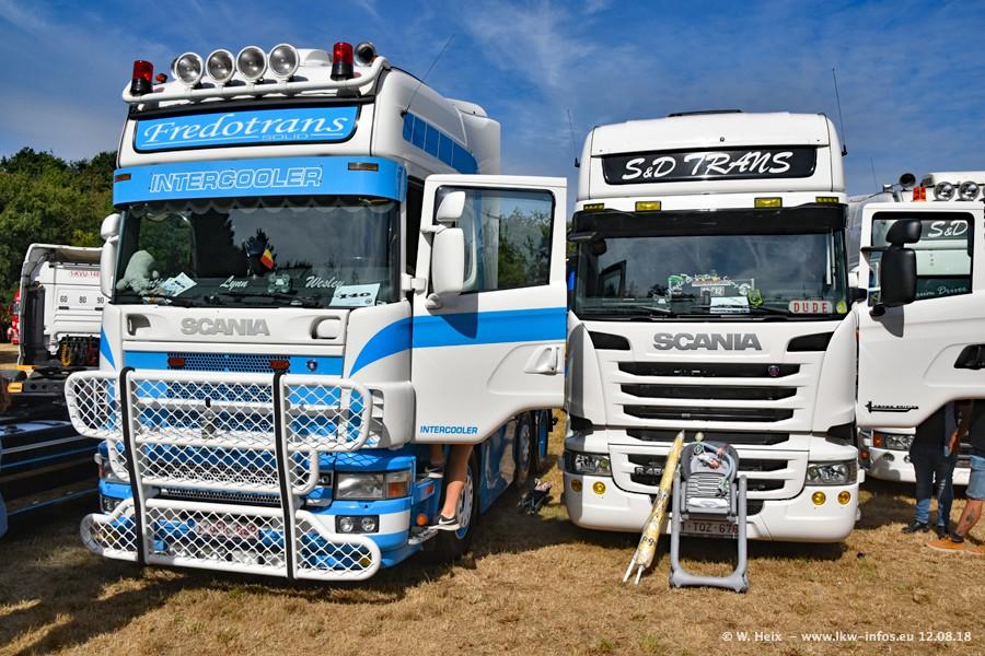 20180812-Truckshow-Bekkevoort-01180.jpg