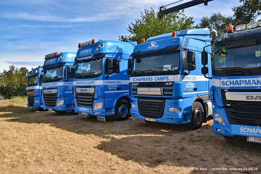 20180812-Truckshow-Bekkevoort-01182.jpg