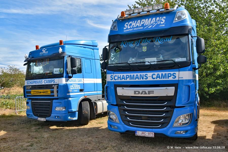 20180812-Truckshow-Bekkevoort-01186.jpg