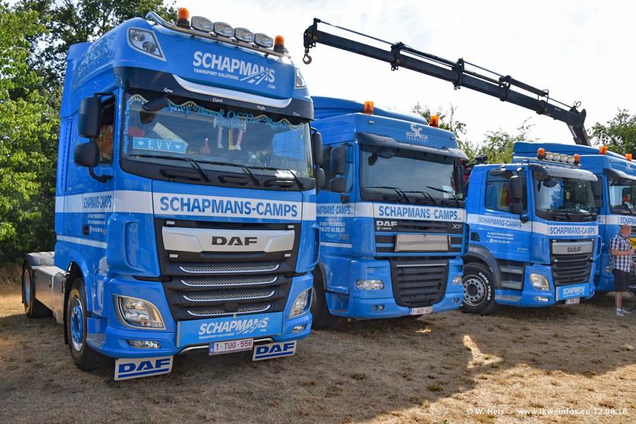 20180812-Truckshow-Bekkevoort-01187.jpg