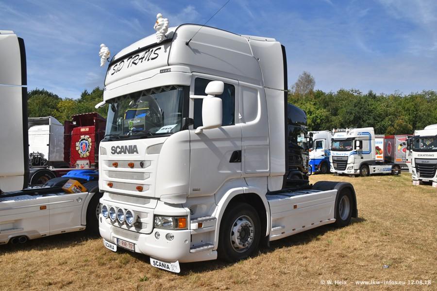 20180812-Truckshow-Bekkevoort-01188.jpg