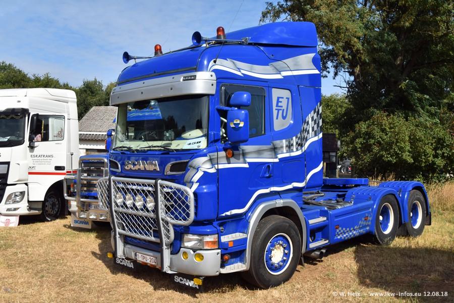 20180812-Truckshow-Bekkevoort-01190.jpg