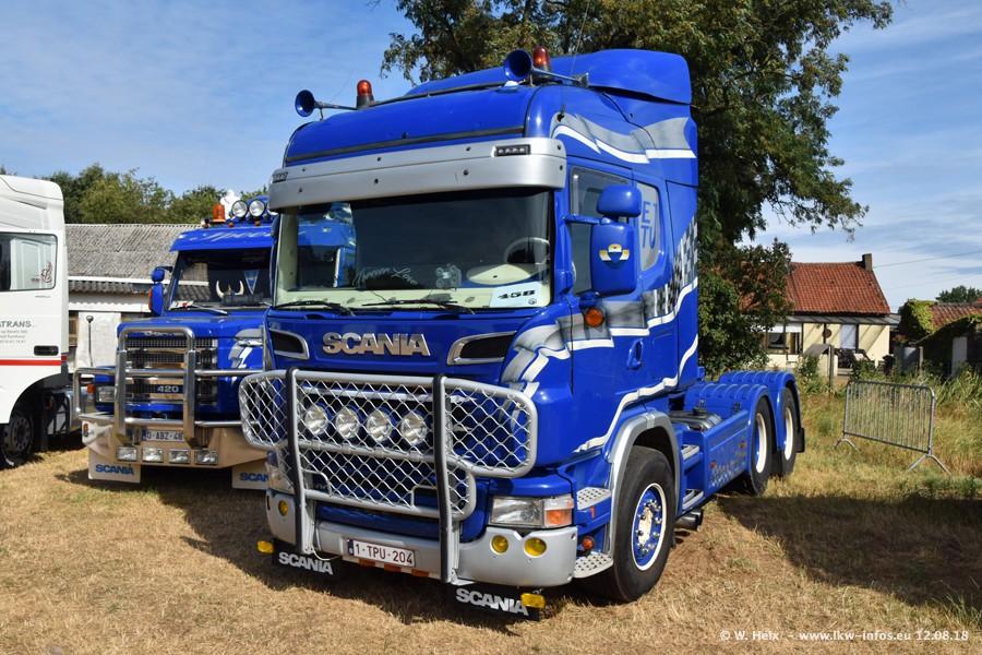 20180812-Truckshow-Bekkevoort-01191.jpg