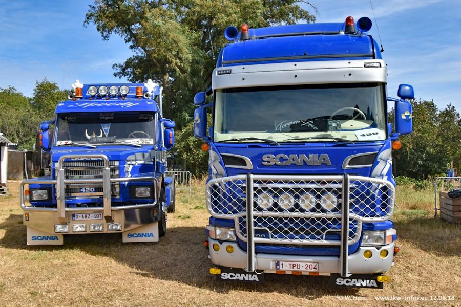 20180812-Truckshow-Bekkevoort-01192.jpg
